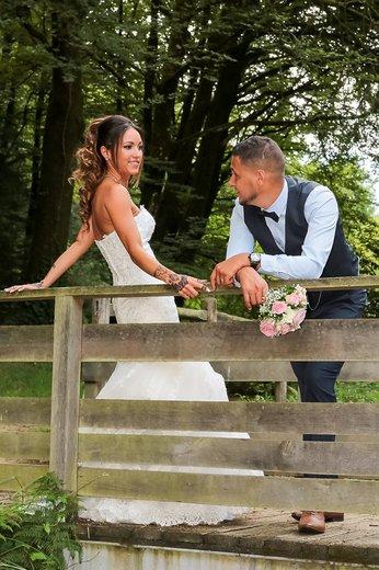 Photographe mariage - Atelier Photo Vidéo 49 - photo 58