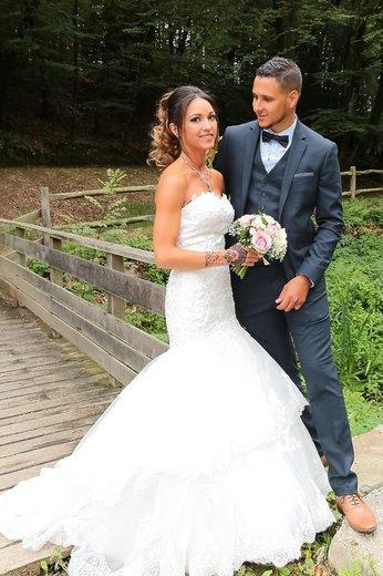 Photographe mariage - Atelier Photo Vidéo 49 - photo 52