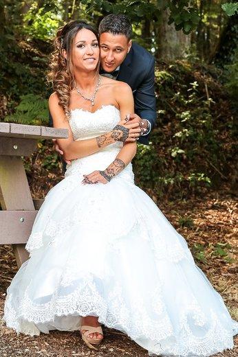 Photographe mariage - Atelier Photo Vidéo 49 - photo 62