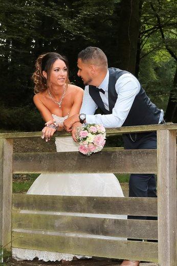 Photographe mariage - Atelier Photo Vidéo 49 - photo 57
