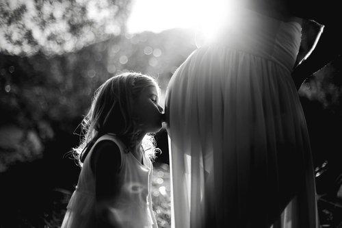 Photographe mariage - MAKING UP' - les Abrets - photo 41