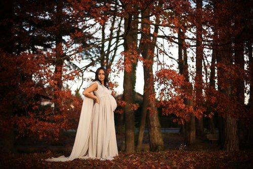 Photographe mariage - MAKING UP' - les Abrets - photo 35