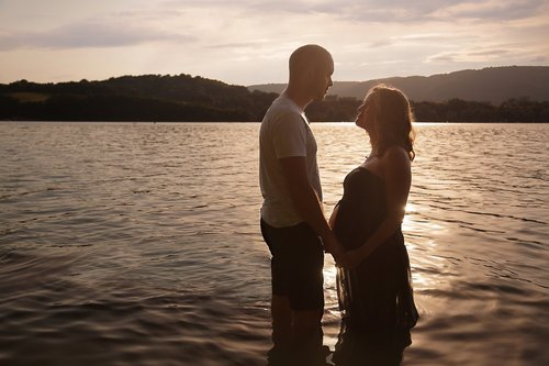 Photographe mariage - MAKING UP' - les Abrets - photo 23