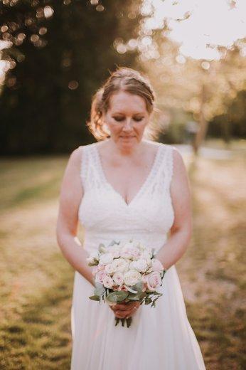 Photographe mariage - MAKING UP' - les Abrets - photo 78