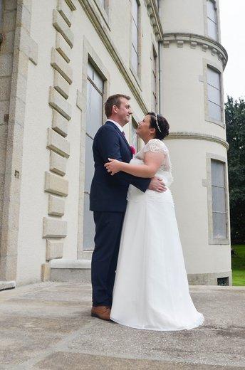 Photographe mariage - Peillet photographies  - photo 41
