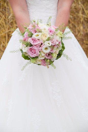 Photographe mariage - Peillet photographies  - photo 20