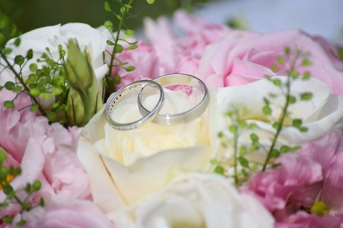 Photographe mariage - Peillet photographies  - photo 18