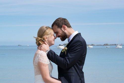 Photographe mariage - Peillet photographies  - photo 57