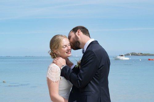 Photographe mariage - Peillet photographies  - photo 58