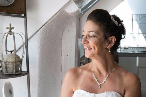 Photographe mariage - Peillet photographies  - photo 36