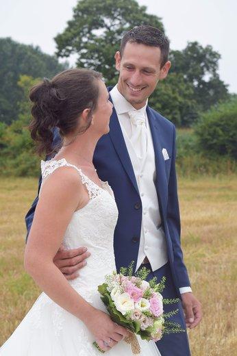 Photographe mariage - Peillet photographies  - photo 21