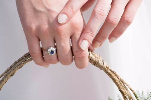 Photographe mariage - Peillet photographies  - photo 56