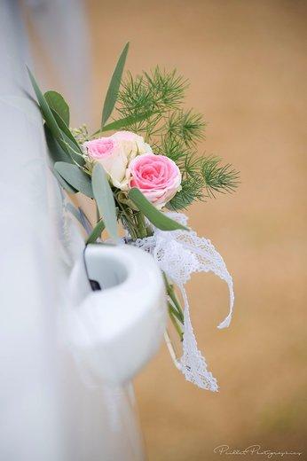 Photographe mariage - Peillet photographies  - photo 47
