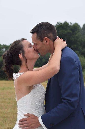 Photographe mariage - Peillet photographies  - photo 23
