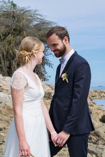 Photographe mariage - Peillet photographies  - photo 59