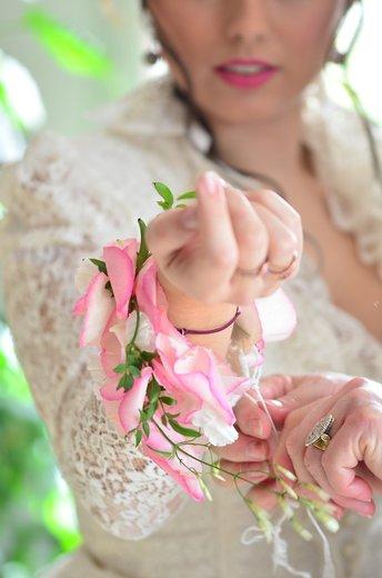 Photographe mariage - Peillet photographies  - photo 28
