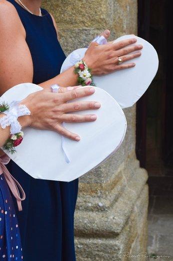 Photographe mariage - Peillet photographies  - photo 48