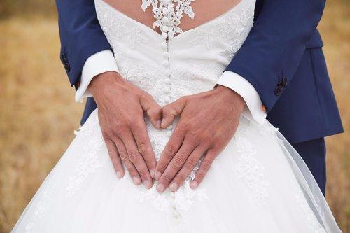 Photographe mariage - Peillet photographies  - photo 22