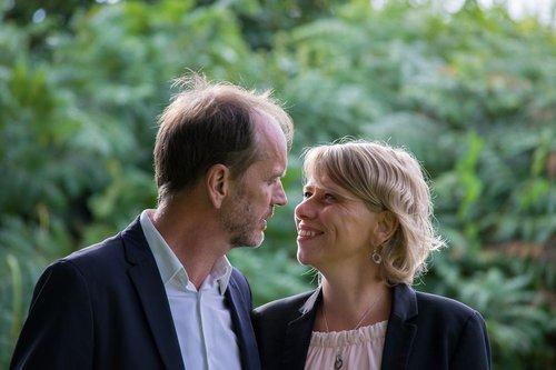 Photographe mariage - Peillet photographies  - photo 67