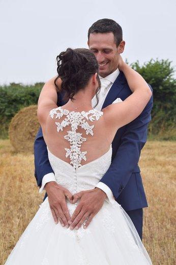 Photographe mariage - Peillet photographies  - photo 25