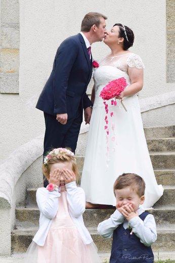 Photographe mariage - Peillet photographies  - photo 44