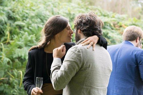 Photographe mariage - Peillet photographies  - photo 74