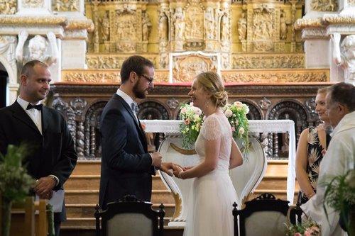 Photographe mariage - Peillet photographies  - photo 61
