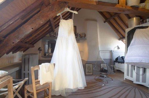 Photographe mariage - Peillet photographies  - photo 38