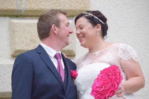 Photographe mariage - Peillet photographies  - photo 43