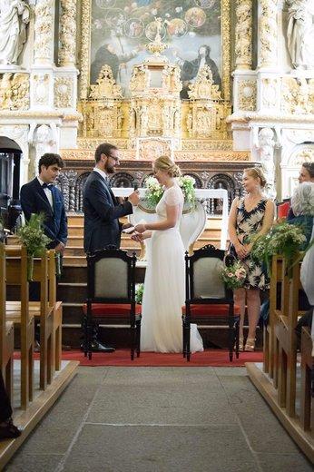 Photographe mariage - Peillet photographies  - photo 60