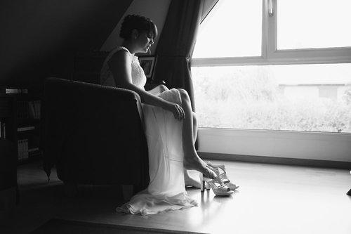 Photographe mariage - Caroline ALEXANDRE - photo 30