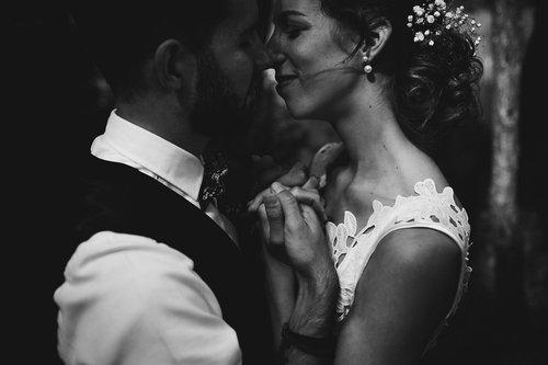 Photographe mariage - Caroline ALEXANDRE - photo 15