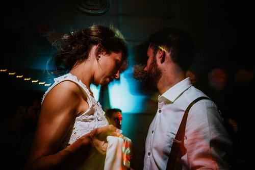 Photographe mariage - Caroline ALEXANDRE - photo 20