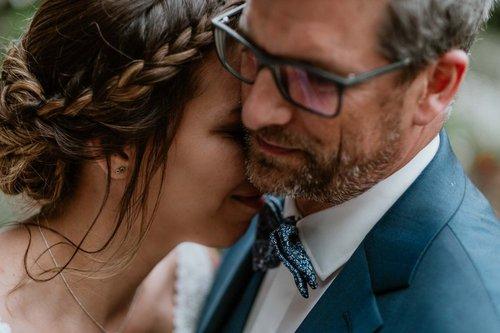 Photographe mariage - Caroline ALEXANDRE - photo 28