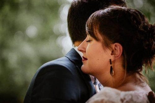 Photographe mariage - Caroline ALEXANDRE - photo 9