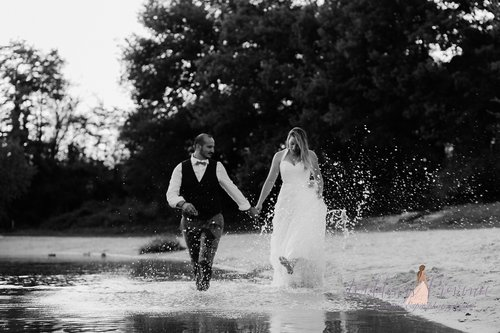 Photographe mariage - Weddings Provence - photo 37