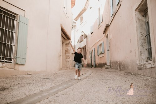 Photographe mariage - Weddings Provence - photo 86