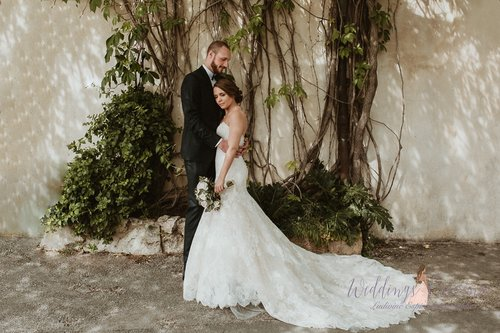 Photographe mariage - Weddings Provence - photo 47
