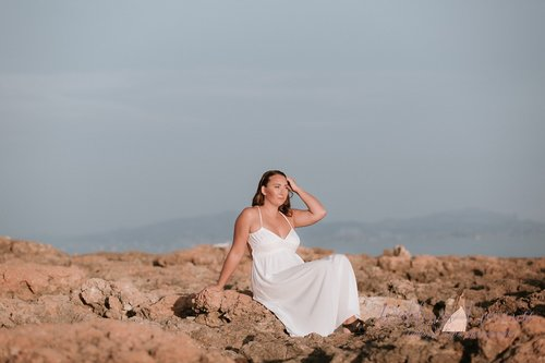 Photographe mariage - Weddings Provence - photo 52