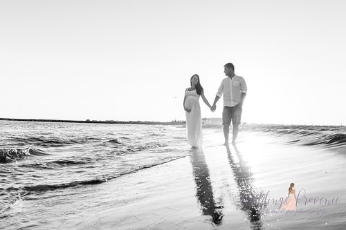 Photographe mariage - Weddings Provence - photo 130