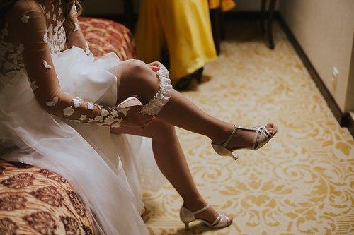 Photographe mariage - Jaroslaw GALUS - photo 8