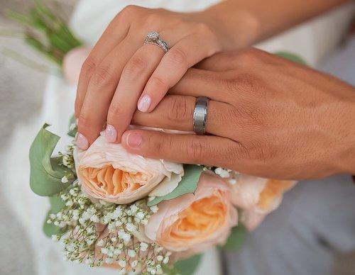 Photographe mariage - Jaroslaw GALUS - photo 12