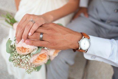 Photographe mariage - Jaroslaw GALUS - photo 1