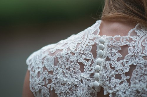 Photographe mariage - Jaroslaw GALUS - photo 3