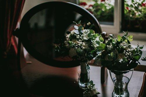 Photographe mariage - Jaroslaw GALUS - photo 6