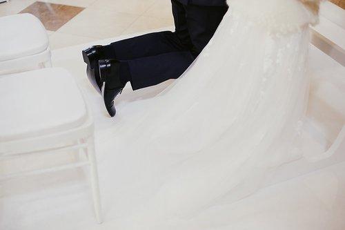 Photographe mariage - Jaroslaw GALUS - photo 11