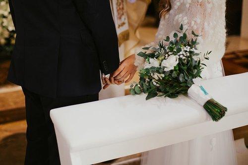 Photographe mariage - Jaroslaw GALUS - photo 10