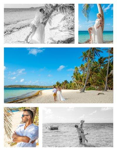 Photographe mariage - Aurélie Monteil  - photo 1
