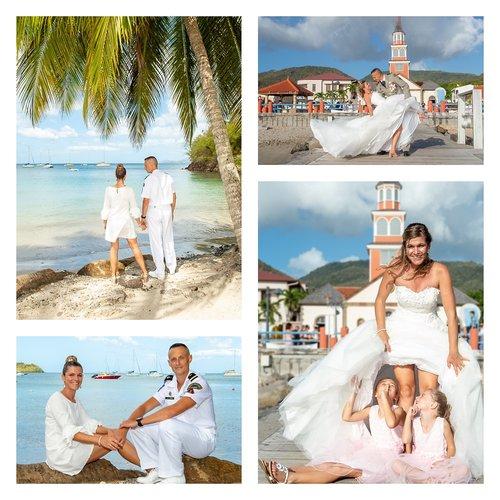 Photographe mariage - Aurélie Monteil  - photo 2