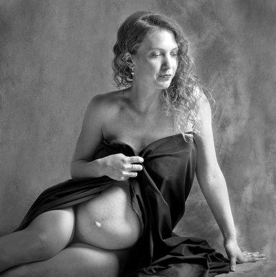 Photographe mariage - Sofi Tosas Photographe - photo 15
